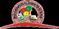 Dayspring Child Care Logo
